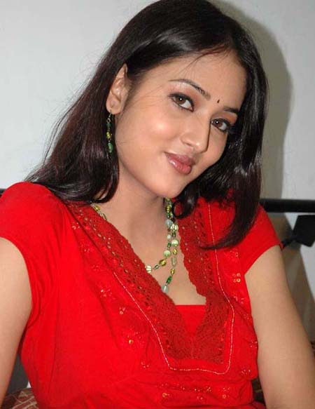 Soumya Reddy Boothu Kathalu - someone