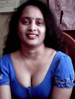House Owner Thoo Telugu Boothu Kathalu