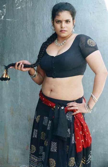 Telugu aunty buthu kathalu photos