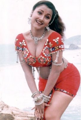 telugu hot panthulamma | .......Telugu Boothu Kathalu.......